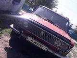 ВАЗ (Lada) 2103 1988 года за 250 000 тг. в Шемонаиха