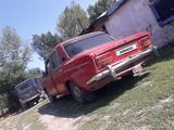ВАЗ (Lada) 2103 1988 года за 250 000 тг. в Шемонаиха – фото 3