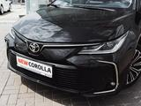 Toyota Corolla 2020 года за 11 420 000 тг. в Нур-Султан (Астана) – фото 3