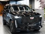 Cadillac Escalade 2021 года за 70 000 000 тг. в Алматы
