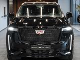 Cadillac Escalade 2021 года за 70 000 000 тг. в Алматы – фото 2
