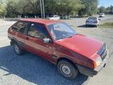 ВАЗ (Lada) 2108 (хэтчбек) 1995 года за 1 750 000 тг. в Актобе