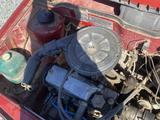 ВАЗ (Lada) 2108 (хэтчбек) 1995 года за 1 750 000 тг. в Актобе – фото 2