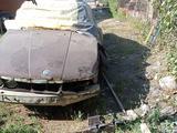 BMW 520 1991 года за 800 000 тг. в Алматы