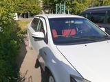 Geely SC7 2014 года за 2 000 000 тг. в Кокшетау – фото 2