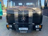 Mercedes-Benz  1524 1996 года за 17 000 000 тг. в Шымкент