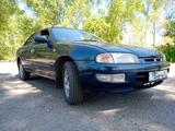 Nissan Presea 1996 года за 1 350 000 тг. в Усть-Каменогорск