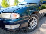 Nissan Presea 1996 года за 1 350 000 тг. в Усть-Каменогорск – фото 4