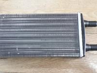 Радиатор печки на газель бизнес с дв умз 4216 за 6 800 тг. в Алматы