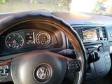 Volkswagen Multivan 2012 года за 10 500 000 тг. в Костанай – фото 3