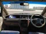 Honda Odyssey 1996 года за 2 400 000 тг. в Талдыкорган