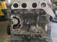 Двигатель за 460 000 тг. в Караганда