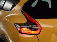 Оригинальная (рестайлинговая) задняя оптика на Nissan Juke F15 за 150 000 тг. в Алматы