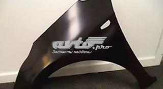 Крыло переднее левое за 55 000 тг. в Алматы