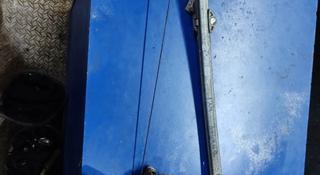 124 задним правый электроподьемник за 20 000 тг. в Алматы