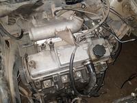 Мотор на ВАЗ за 100 000 тг. в Шымкент
