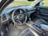 BMW 120 2007 года за 2 800 000 тг. в Актау – фото 5