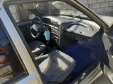 ВАЗ (Lada) 2115 (седан) 2006 года за 700 000 тг. в Шымкент – фото 2