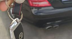 Mercedes-Benz S 320 2008 года за 6 500 000 тг. в Шымкент – фото 4