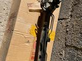 Рейка рулевая фары сцепления на BYD S6 за 150 000 тг. в Каскелен – фото 2