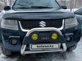 Suzuki Grand Vitara 2006 года за 6 350 000 тг. в Павлодар – фото 3