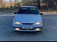 ВАЗ (Lada) 2114 (хэтчбек) 2005 года за 680 000 тг. в Костанай