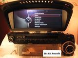 Комплект cic на бмв е60 за 250 000 тг. в Шымкент – фото 4