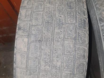 Шины за 4 000 тг. в Алматы – фото 3