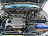 Nissan Maxima 2001 года за 1 650 000 тг. в Уральск – фото 5