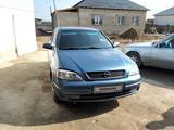 Opel Astra 2001 года за 1 400 000 тг. в Шымкент