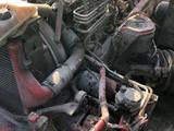 Ман 19 272 двигатель с Европы в Караганда – фото 3