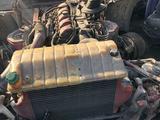 Ман 19 272 двигатель с Европы в Караганда – фото 4