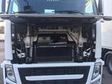 Volvo  FH 460 XXL 2014 года за 25 500 000 тг. в Шымкент – фото 5
