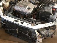 Двигатель за 240 000 тг. в Талдыкорган
