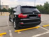 BMW X5 2007 года за 5 500 000 тг. в Шымкент – фото 3