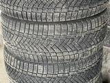 Pirelli 285/50/R20 за 240 000 тг. в Алматы