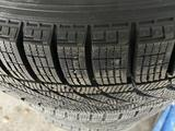 Pirelli 285/50/R20 за 240 000 тг. в Алматы – фото 2