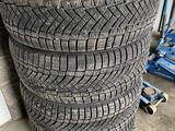Pirelli 285/50/R20 за 240 000 тг. в Алматы – фото 4