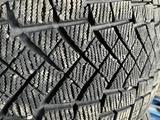 Pirelli 285/50/R20 за 240 000 тг. в Алматы – фото 5