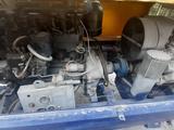 МТЗ  Дизельный компрессор пксд5.25 2008 года за 1 650 000 тг. в Атырау