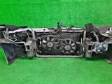 Ноускат TOYOTA MARK X ZIO ANA15 2AZ-FE 2007 за 178 000 тг. в Костанай – фото 4