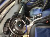 BMW X5 2005 года за 5 500 000 тг. в Алматы – фото 5