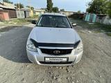 ВАЗ (Lada) Priora 2171 (универсал) 2013 года за 2 600 000 тг. в Талдыкорган