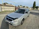 ВАЗ (Lada) Priora 2171 (универсал) 2013 года за 2 600 000 тг. в Талдыкорган – фото 5