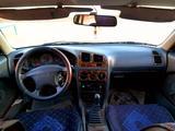 Mitsubishi Galant 1996 года за 1 400 000 тг. в Актау – фото 4