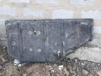 Бак RX 400 за 1 111 тг. в Алматы