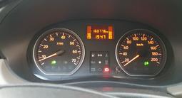 Renault Sandero 2012 года за 2 700 000 тг. в Кызылорда – фото 5