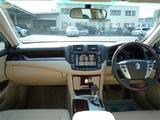 Toyota Crown 2008 года за 4 500 000 тг. в Владивосток – фото 4