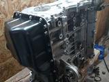 Двигатель за 900 000 тг. в Алматы – фото 2