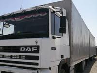 DAF 1992 года за 7 200 000 тг. в Алматы